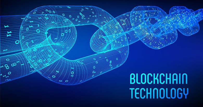 Verifiable Credentials over Blockchain Immunity Passports