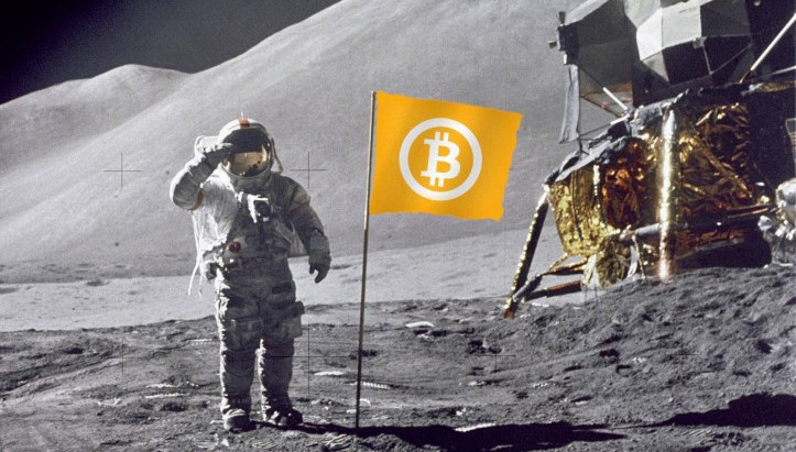 Bitcoin Value $1B Leaves Coinbase as Establishments 'FOMO' Purchase: Analyst