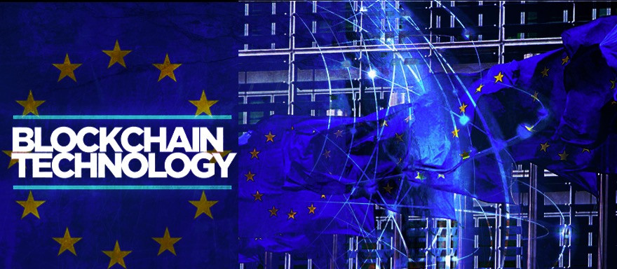European Commission Encourage Blockchain Devs to Come-up with Defense-Focused Solutions