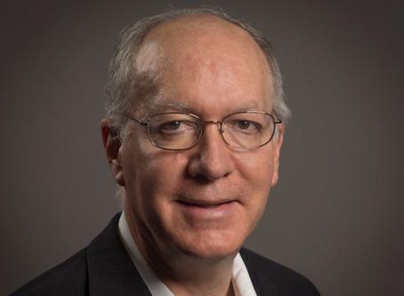 Future is Digital identity, said U.S. Representative Bill Foster