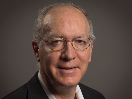 Future is Digital identity, said U.S. Representative Bill Foster