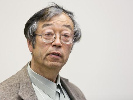 12 Years Ago Satoshi Nakamoto Made First Bitcoin Transaction and Sent 10 Bitcoin to Hal Finney