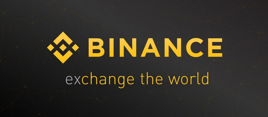 Binance Has Revealed Its Secret Plan for Cryptocurrency Success in Future