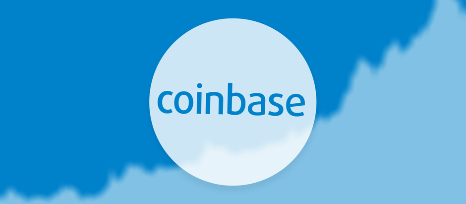 How Coinbase efficiently discovered and block a crypto-economy attack