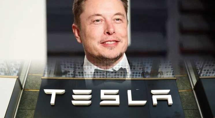 Cosco, CargoSmart & Tesla Have Decided To Pilot Blockchain Tech Into the Process of Cargo Release
