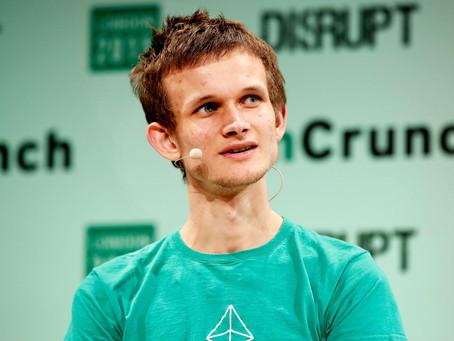 Ethereum: 5 Years Journey from Teenage Dream to $38 Billion Blockchain