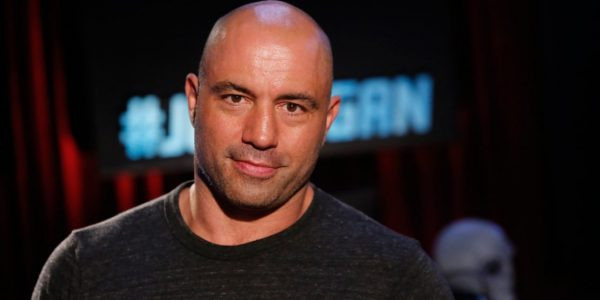 Another Surprising Option for Millions Of Google Chrome Users by Joe Rogan