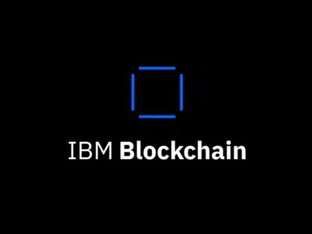 IBM Has a New Blockchain Powers App Which is Going To Help Companies to Reopen During the Pandemic