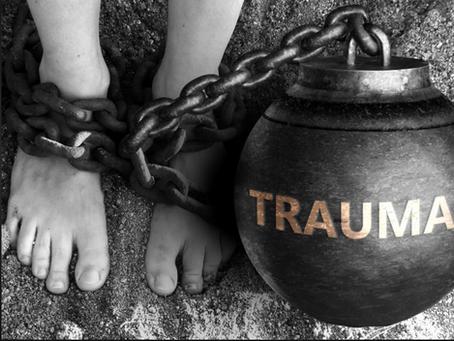 Processing Trauma