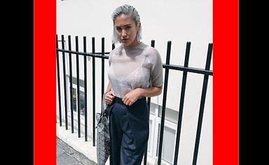 Erika-Bowes-TITU-The-Fair-Agency-Fashion