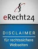 erecht24-siegel-disclaimer.PNG