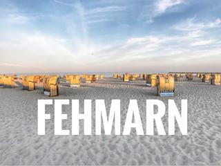 D - Insel Fehmarn: CP InselCamp Fehmarn