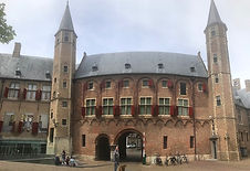 Mobil_Dick_Brouwersdam_Middelburg1.jpeg