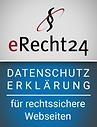 erecht24-siegel-datenschutz.PNG