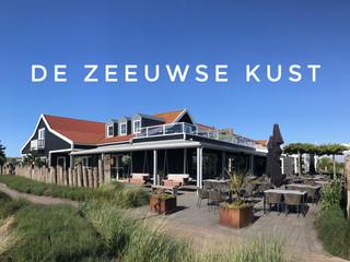 NL - De Zeeuwse Kust - Zeeland