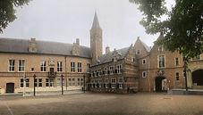 Mobil_Dick_Brouwersdam_Middelburg3.jpeg
