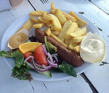 Mobil_Dick_NL_Kulinarisch5.jpg