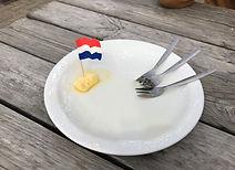 Mobil_Dick_NL_Kulinarisch11.jpg