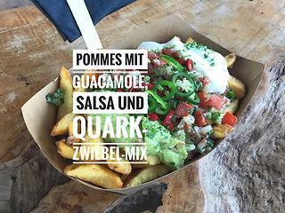 Mobil_Dick_NL_Kulinarisch2.jpg