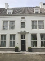 Mobil_Dick_Brouwersdam_Middelburg2.jpeg