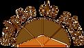 Logo do Galpão da Pizza