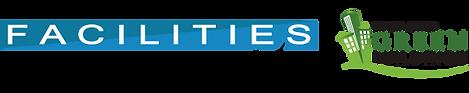 Virtual-CA-Logo.png
