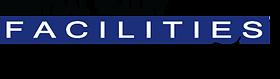 FECV-logo-RGB-600x120_Edits.png