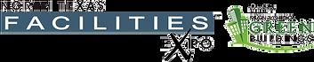 FETX-logo-steel-blue.png