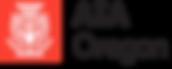 AIA_Oregon_logo_RGB-Resize.png
