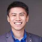 Bob Wang.jpg