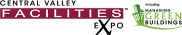 small-logo-for-wix-site.png