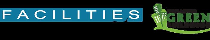 FENC-logo-highres.png