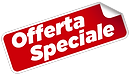 offerta-speciale-png-6.png