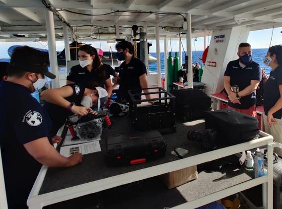 oceana-expedicion-proyecto-alacranes-2.png