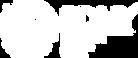 Logo_BDMY_Blanco.png