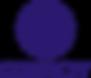 Logotipo_de_la_CONACYT.png