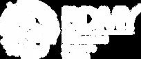 Logo-BDMY-Blanco.png