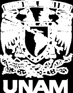 logo_unam-237x300.png