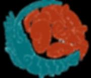 Coleccion_crustaceos_color-1-600x518.png