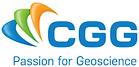 logo CGG.png