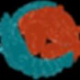 Medición del Efecto de la Luz Irradiada sobre la coloración de Carideos con diferentes tecnicas