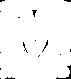facultad-ciencias-unam-270x300.png