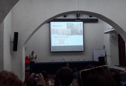 dr-carlos-rosas-1024x764jpeg