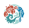 Logo_BDMY_LR.png