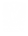 Logo-UNam-_Wix.png