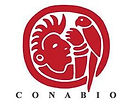 conabio_logo1-1-283x225.jpg