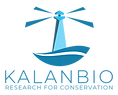 Logo Kalanbio web_conservation.png