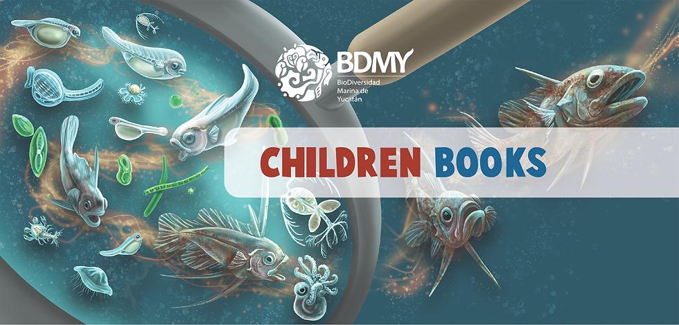 Banner children books.png