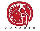 conabio_logo1-283x225.jpg