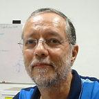 Julio_Fernandez.jpg